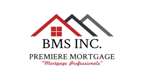 Buwalda Mortgage Services Inc