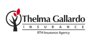 Thelma Gallardo Insurance Agency
