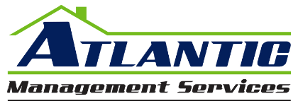 Atlantic Management Services