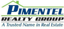 Pimentel Realty Group
